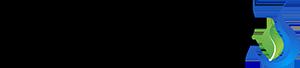Sasisopa Web